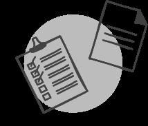 Verschiedene Dokumente