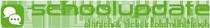 Schoolupdate Logo